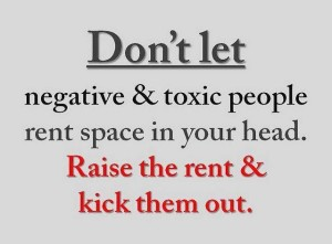 getting-rid-of-toxic-people