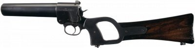400px-Webley_&_Scott_Number_1_Mark_I_Flare_Pistol