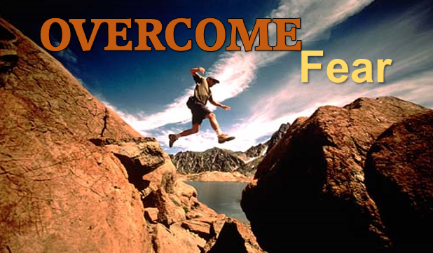 Overcome_Fear_Take_Action