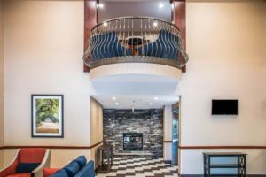 comfort suites bluffton south carolina hotel discount