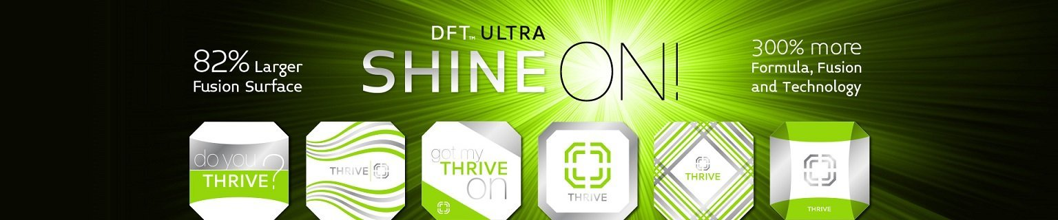 dft patch weightloss lose weight
