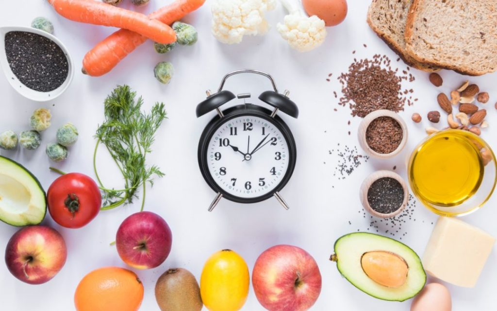 meal-timing-for-weight-loss