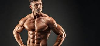 body-building-for-weigh-gain